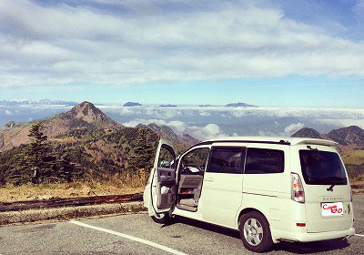 And Stop When Where You Would Like To There Are No Restrictions Other Than Those Impose On Yourself Best Campervan Rental Services For